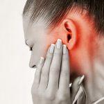 Sëmundje që dëmtojnë dëgjimin
