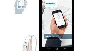 App për celular